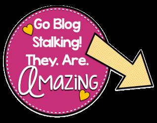 blog stalking